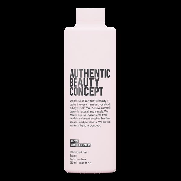 Rozjasňující šampon